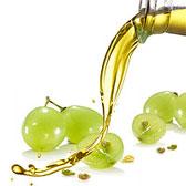 oil vinograd