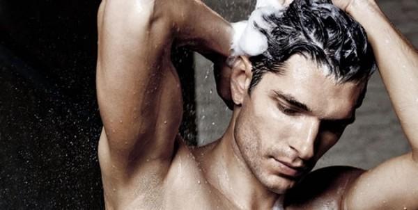 мыть-голову