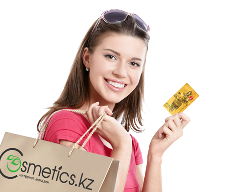 shopping with credit card2