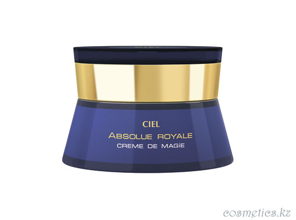 absolue-royale-cream