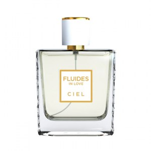 fluides-in-love