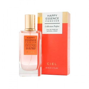 happy-essence-forever-collection-prefere-pv-50-ml-1