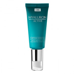 Сыворотка-лифтинг для лица Hyaluron Active Lifting Serum