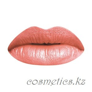 lc_flower_lip_ton033