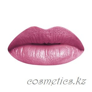 lc_flower_lip_ton05